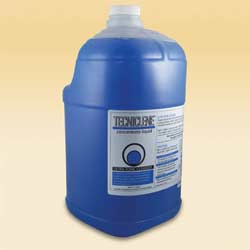 Tecniclene Concentrated Cleaning Solution - Liquid