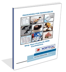 Nortech Cold Shipping Catalog