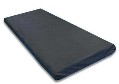 ComfaGel Pressure Reducing Gel Mattress