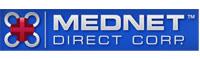 MEDNET Direct Corp.