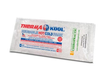 ThermaKool Custom Private Label, 6