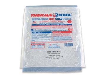 ThermaKool Custom Private Label, 10