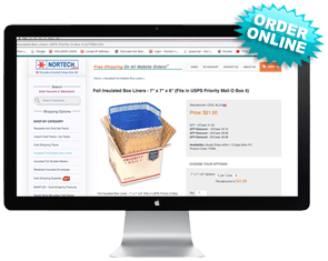 Buy Nortech Products Online